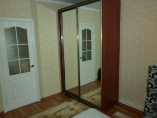 Продам качественный набор мебели для спальни