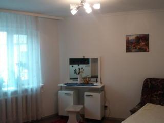 Se da in chirie un apartament în sectorul Buiucani.