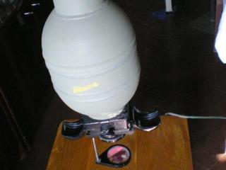 Зеркальный фотоаппарат Зенит - ЕТ, ФЭД 3, Практика 450 АФ.
