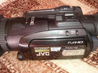 JVC GZ-HD7E SONY HDR PS 200 E. Экшин камера 4K ULTRA HD 16 mp.
