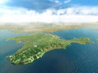 Крым-вещи-посылки-передачи!