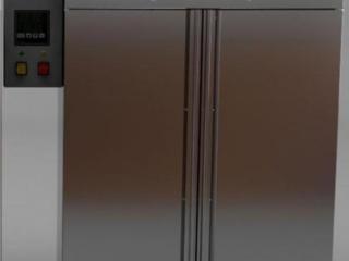 Сушильный шкаф для овощей, фруктов, ягод, трав, грибов, зелени