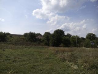 SCHIMB 10 ARI (6900 euro) 12 km. de la Chisinau= automobil