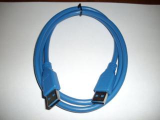 Продам USB 3.0 кабель