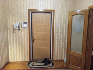 Центр Кишинёвa. str. Ismail /Stefan cel Mare, Rent Apartment Chisinau