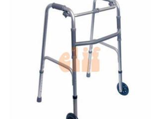 Куплю ходунки для пожилых людей и ПРОЧЕЕ