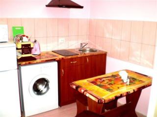 2 ком. квартира (дом) отдельно стоящая, посуточно, в центре Николаев