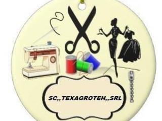 Контролер качества швейных изделий
