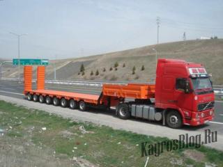 Услуги эвакуатора 10м дл. 0,8м выс. Легковые-грузовые