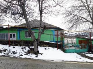 Продается дом не требующий вложений