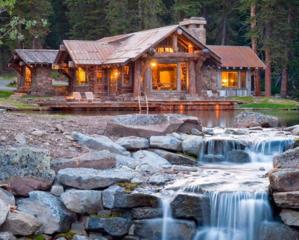 В селе Ержово продается отличный дом.