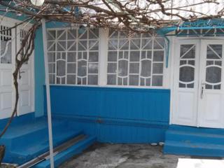 Продаётся дом в селе Кожушна