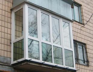 Бельцы капитальный ремонт балконов козырьки Бельевые кронштейны отливы