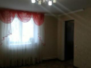 Дом, ул. Киевская, все удобства