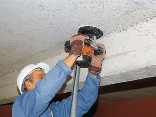 Бельцы подготовка к ремонту очистка стен потолков полов демонтаж стен!