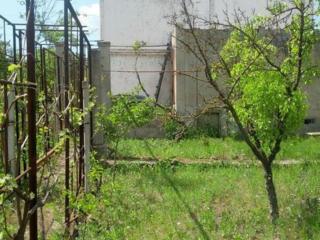"""Срочно продаётся дом, в начале села Карагаш. СОТ """"Наука"""""""