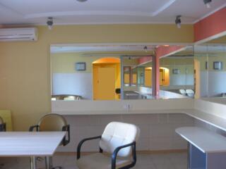 Помещение с ремонтом под магазин, салон и т. д. Цена 35000Евро
