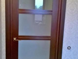 Выполняем установку межкомнатных дверей