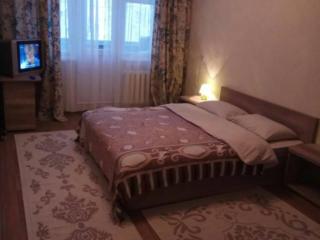 Сдаю посуточно (почасово) 1- и 2-комнатную квартиры в Кишинёве,