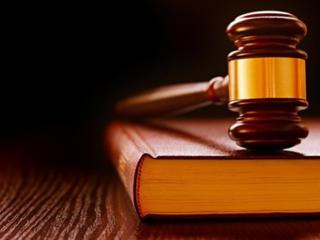 Avocat-servicii în domeniul dreptului penal, civil, familiei etc.