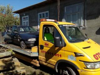 Evacuator Balti эвакуатор Бельцы autospas. md evacuator Moldova