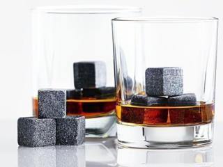 Камни для виски Wiskey Stones
