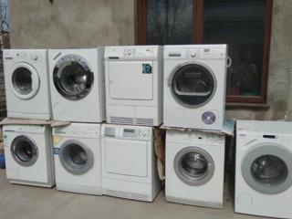 Новый завоз!!! Немецкие стиральные машинки, привезены из Германии!!!