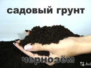 Бельцы! доставка плодородного чернозема!!! Вывоз строймусора! хлама!!!