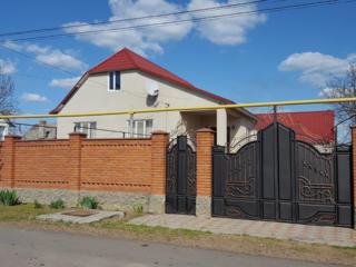 Продам дом (Первомайск)