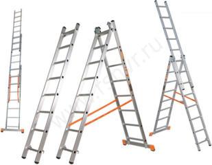 Бельцы куплю! Любые металлические лестницы! Стремянки! Любой высоты!!!