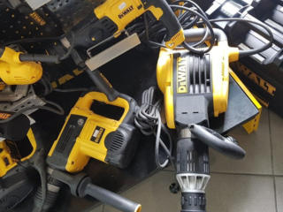 Бельцы Отбойный молоток перфоратор болгарки аренда прокат резка бетона