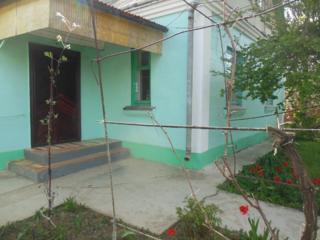 Продам дом в Днестровске