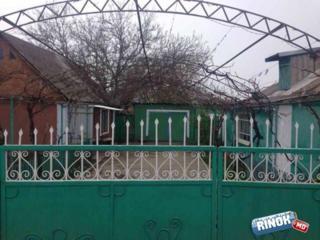 СРОЧНО!!! Продам дом. Григориопольский р-н, с. Красногрка.