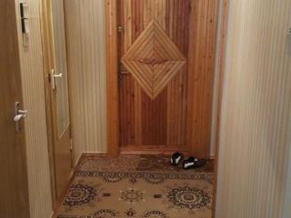 2-комнатная. Уютная теплая с мебелью