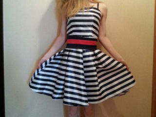 Продам новое, нарядное платье, размер 42-44 или S, 45 у. е. торг