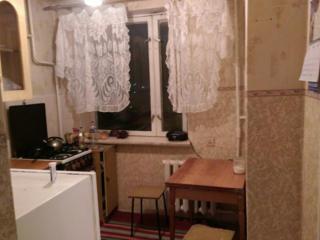 Сдаётся квартира на длительный срок, жилое состояние