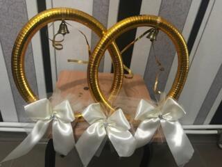 Vind decoratie pentru nunta