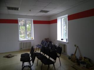 Готовый бизнес в Слободзее