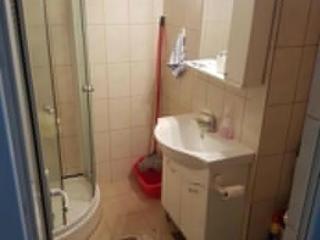 Сдаю шикарную квартиру после капитального ремонта