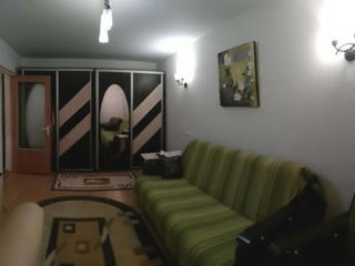 Квартира в отличном состоянии, светлая, уютная и теплая
