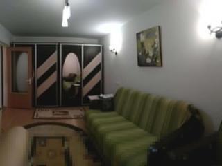Сдам квартиру после ремонта, аккуратным и ответственным.