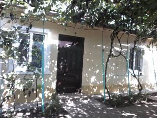 Продается дом в г. Слободзея по ул. Котовского (м/ч)
