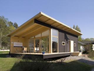 Строительство энергосберегающих домов и офисов от 200 ев. /м2