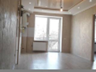 2-комн. квартира в Дурлешты(Буюканы) - 44м2 +балкон 3,5м2= 36500€