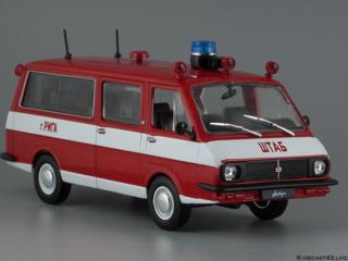 Модели автомобилей(модельки) в масштабе 1/43
