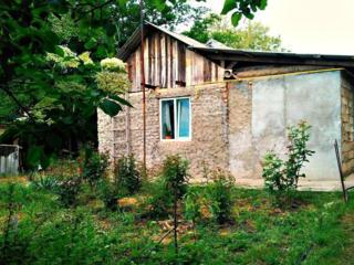 Продам-обменяю жилой дом в Слободзее. Торг уместен