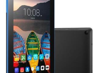 Прошивка планшетов Lenovo Tab3 8Plus