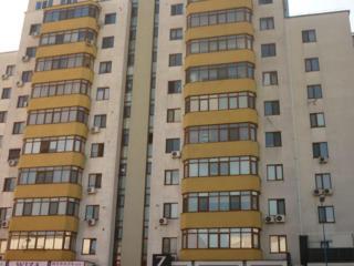 Apartament cu trei odai (modificat din apartament cu doua odai).