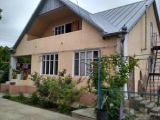 Срочно дом в с. Незавертайловка