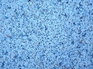 Мраморная/гранитная крошка. Pietris din mozaic/granit.